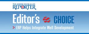 AmericanOil&GasReporter-EditorsChoice-2x-size-banner